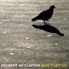 Delbert McClinton - Don't Let Go