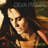 Deva Premal - Password