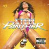 Steel Panther - Balls Out (Explicit)