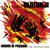 Babatunde Olatunji - Drums of Passion: The Invocation