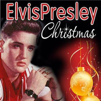Elvis Presley - Christmas