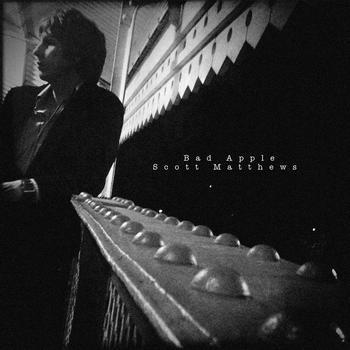 Scott Matthews - Bad Apple
