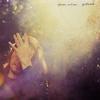 Steven Wilson - Postcard
