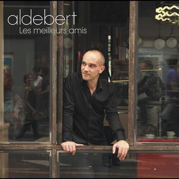 Aldebert - Les Meilleurs Amis