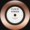 The Upsetters - Silverlocks