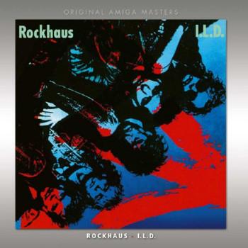 Rockhaus - I.L.D.