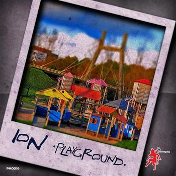 Ion - Playground
