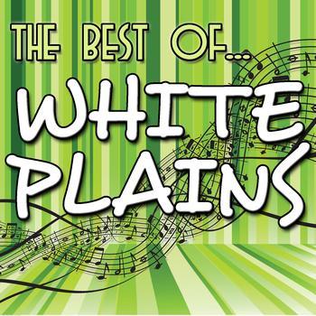 White Plains - The Best Of White Plains
