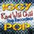 - Real Wild Child: Live Recordings