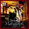 Jazzy B - Maharajas