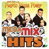Puerto Rican Power - Mega MixHits