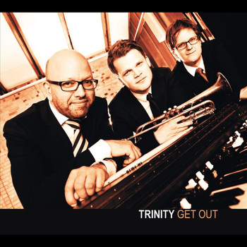 Trinity - Get Out