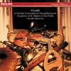 Sir Neville Marriner / Academy of St. Martin in the Fields - Vivaldi: 6 Double Concertos