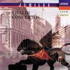 Sir Neville Marriner / Academy of St. Martin in the Fields - Vivaldi: Concertos
