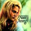 Nancy Ames - Versatile Nancy Ames