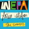 Gloria Estefan - Wepa - The Remixes