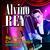 Alvino Rey - Big Band Guitar Classics (1940-1949)