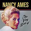 Nancy Ames - The Very Best Of