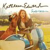 Kathleen Edwards - Sidecar