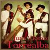 Juan Vicente Torrealba - Pasajes de Germán Fleitas Beroes