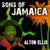 - Sons Of Jamaica - Alton Ellis