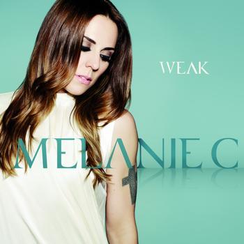 Melanie C - Weak