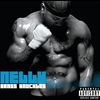 Nelly - Brass Knuckles (UK iTunes Exclusive Edition)
