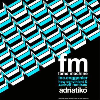FM - Fame Machine