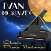 Ivan Moravec - Chopin Piano Nocturnes