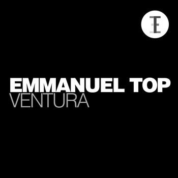 Emmanuel Top - Ventura
