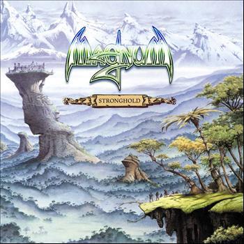 Magnum - Stronghold