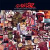 Gorillaz - The Singles Collection 2001-2011 (Explicit)