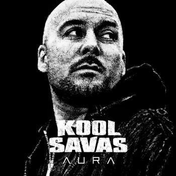 Kool Savas - Aura