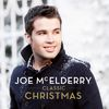 Joe McElderry - Classic Christmas