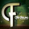 The Feeling - The Feeling - Singles (2006 - 2011)
