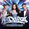 N-Dubz - Greatest Hits (Explicit)