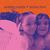 - Siamese Dream (2011 - Remaster)