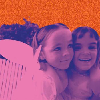 The Smashing Pumpkins - Siamese Dream