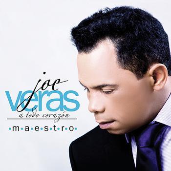 Joe Veras - Maestro