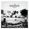 The Roots - Undun (Explicit Version)