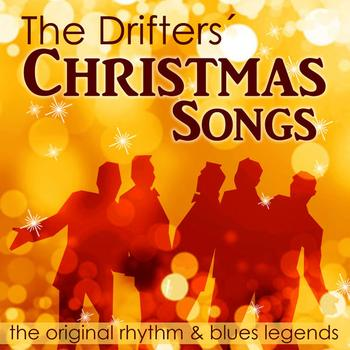 The Drifters - Christmas Songs