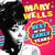 Mary Wells - Best Of The Early Years