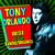 Tony Orlando - Best Of The Early Years
