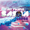 Sasha Lopez - All My People