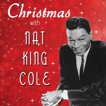 Christmas With Nat (2011) | Nat King Cole | High Quality Music Downloads | 7digital United Kingdom