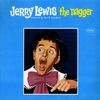 Jerry Lewis - The Nagger