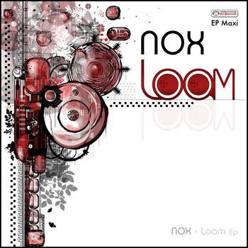 Nox - Loom