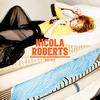 Nicola Roberts - Yo-yo (Explicit)