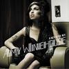 Amy Winehouse - Back To Black Remix EP