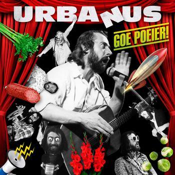 Urbanus - Goe Poeier